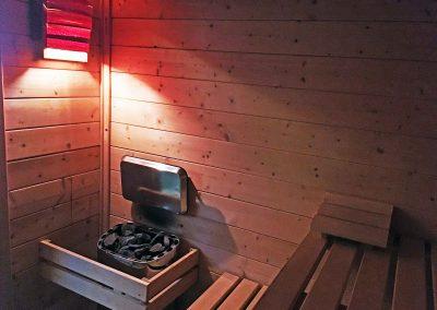 sauna_in_3