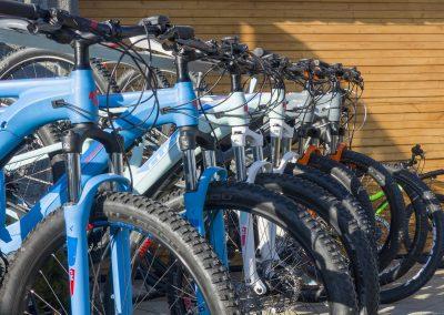 bike_detail1